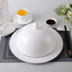 33.5cm Porcelain China Dinnerware Sets